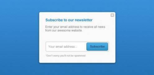 subscriptionformpsd3