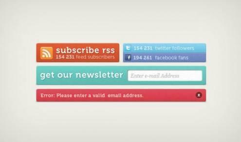 subscriptionformpsd34