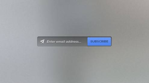 subscriptionformpsd5