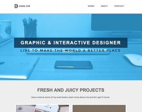 typography111