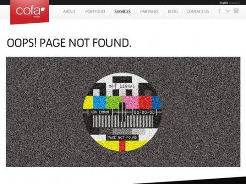 404_error_pages_17