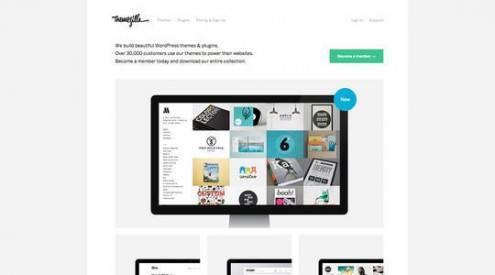freebieswebdesigners23