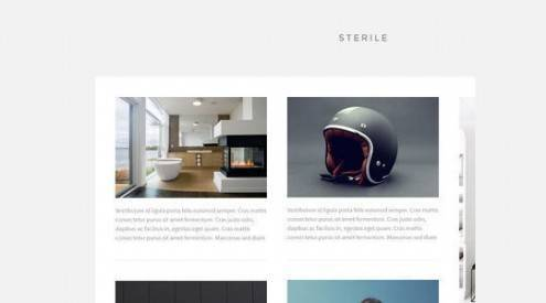 freebieswebdesigners24