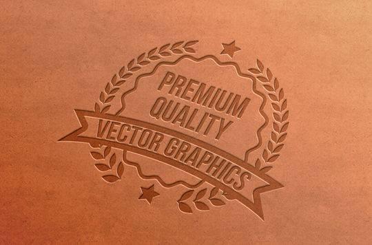 平面設計教學 』45個優秀的網頁設計模板PSD素材下載 – 天天瘋後製
