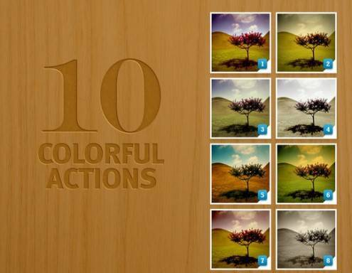 photoshopactions2