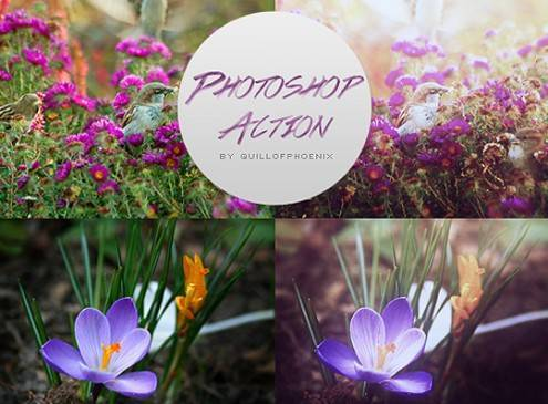 photoshopactions21