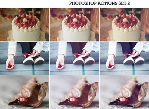 photoshopactions25