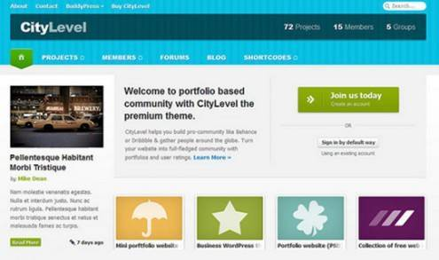 psdwebsitetemplate10