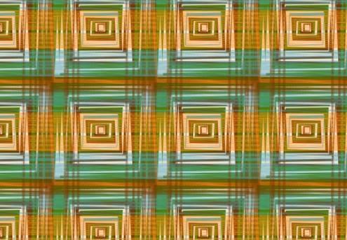 squarepatterns1