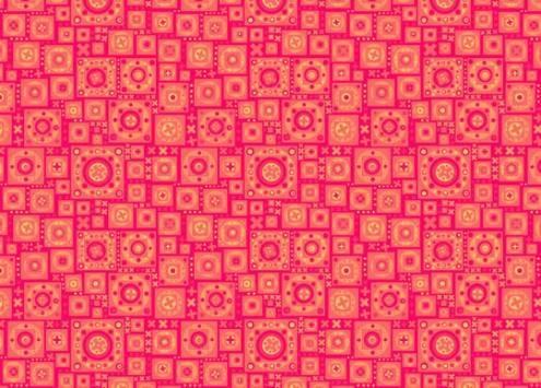 squarepatterns10