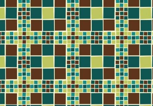 squarepatterns11
