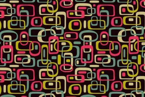 squarepatterns12