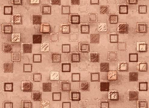squarepatterns16