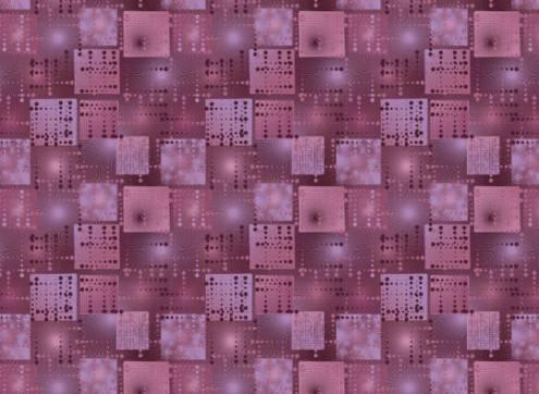 squarepatterns18