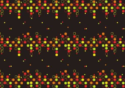 squarepatterns2