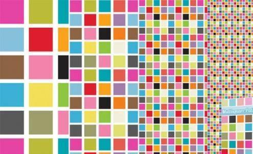 squarepatterns24