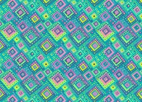 squarepatterns28