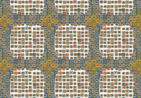 squarepatterns29
