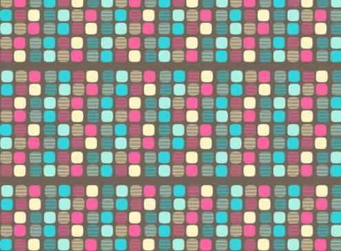 squarepatterns30