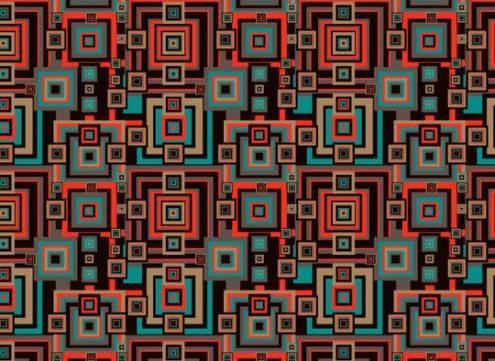 squarepatterns31