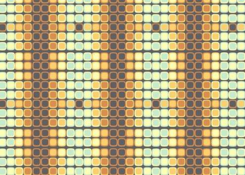 squarepatterns32