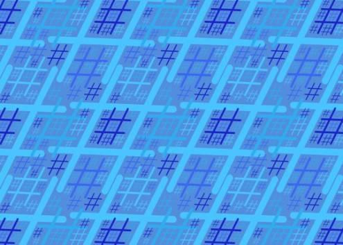 squarepatterns34