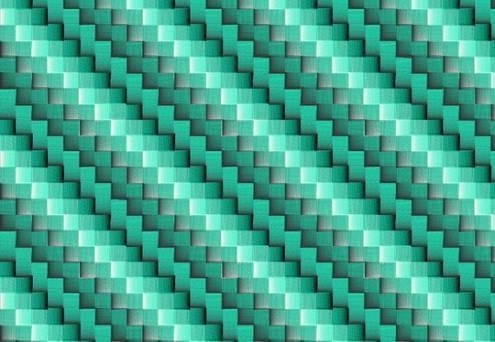 squarepatterns37