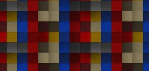 squarepatterns6