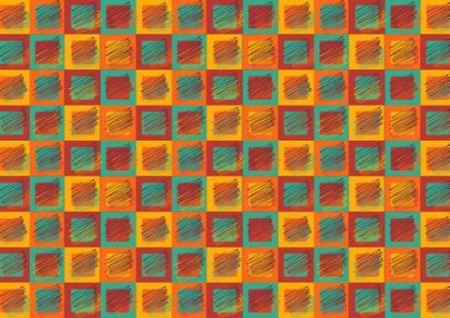 squarepatterns7