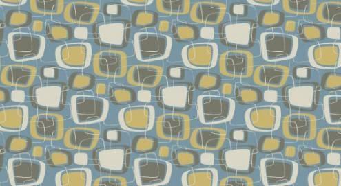 squarepatterns8