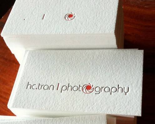 whitebusinesscards1