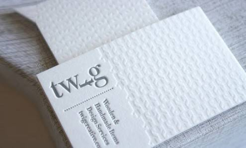 whitebusinesscards11