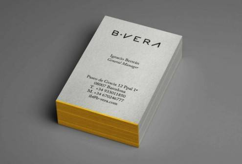 whitebusinesscards13