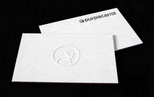 whitebusinesscards18