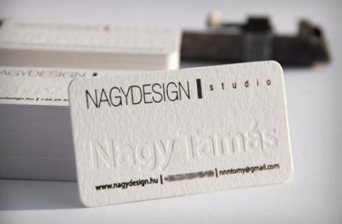 whitebusinesscards20