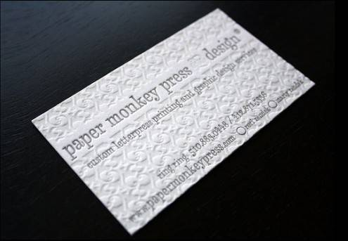 whitebusinesscards21