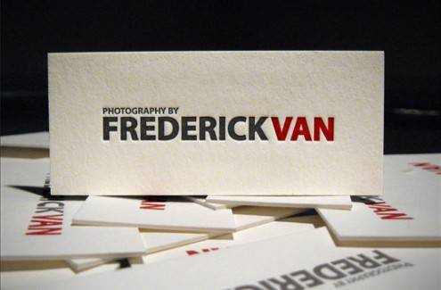 whitebusinesscards27
