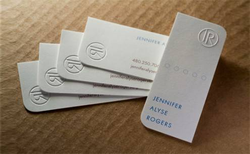 whitebusinesscards29