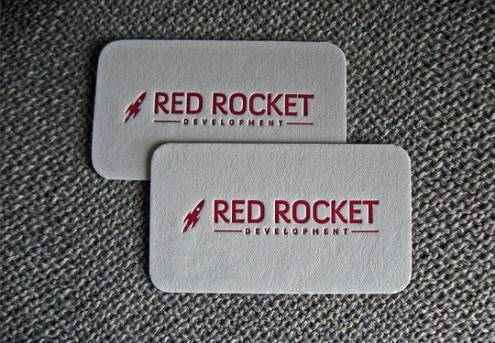 whitebusinesscards3