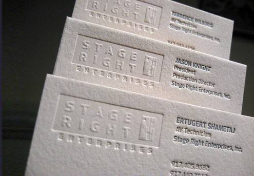 whitebusinesscards30