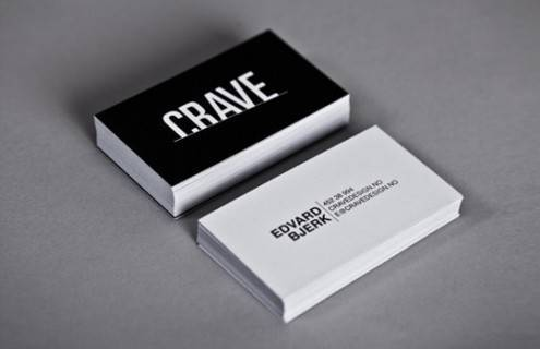 whitebusinesscards32