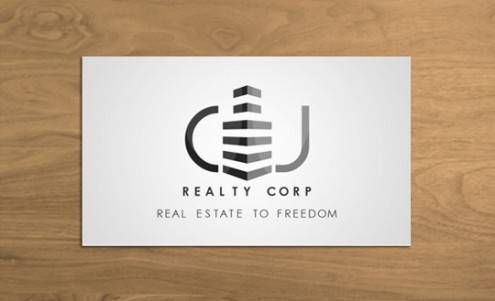 whitebusinesscards35