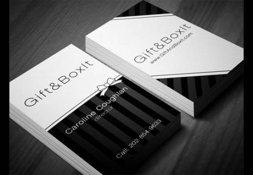 whitebusinesscards37