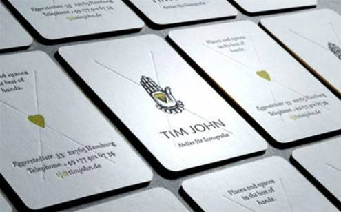 whitebusinesscards39