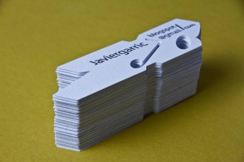 whitebusinesscards4
