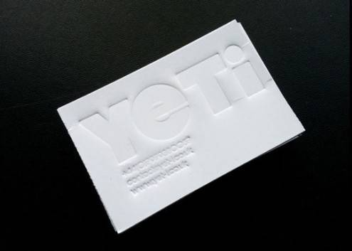 whitebusinesscards40