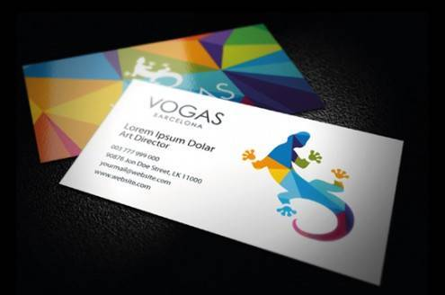 whitebusinesscards42