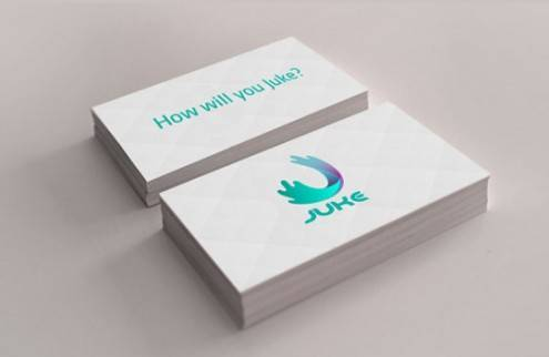 whitebusinesscards43