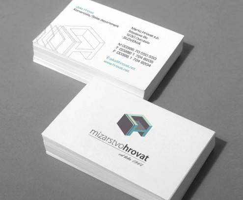 whitebusinesscards44