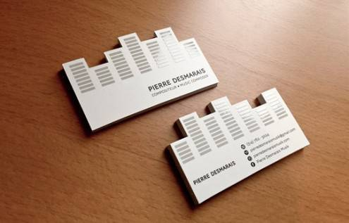 whitebusinesscards8